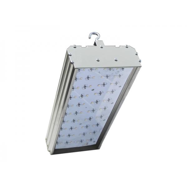 Внешний вид светильника НСП-ТБ-400 40W 220v ip65: